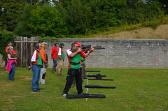 """The 2014 Welsh GR&P Open • <a style=""""font-size:0.8em;"""" href=""""http://www.flickr.com/photos/8971233@N06/14873805310/"""" target=""""_blank"""">View on Flickr</a>"""