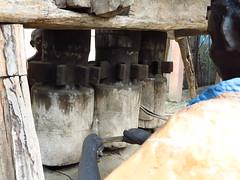 010 (alexandre.vingtier) Tags: haiti rum caphaitien nazon clairin rhumagricole distillerielarue