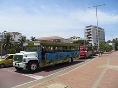 Cartagena-19