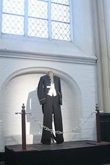 Dickens 2010 zaterdag 070
