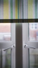 Project365 #199 (Jamie Goldsworthy) Tags: house home window dof blind bokeh newhouse 365 project365