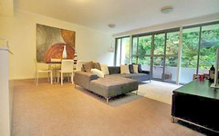 29/48a Consul Road :-), Brookvale NSW