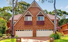 65 Brooker Avenue, Beacon Hill NSW