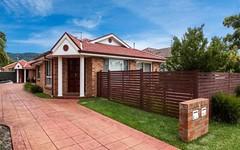 1/8 Henrietta Street, Towradgi NSW