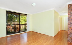 38/205 Waterloo Road, Marsfield NSW
