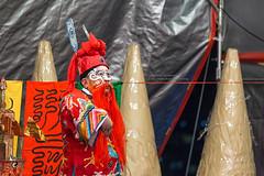 2014  Keelung, Taiwan _IMG_5934 (Len) Tags: festival fireworks ghost taiwan   month lunarcalendar keelung 6d  70300     ef70300mmf456isusm   chuputemple   keelungghostfestival      2014 2014 2014 ghostfestivalghostmonth