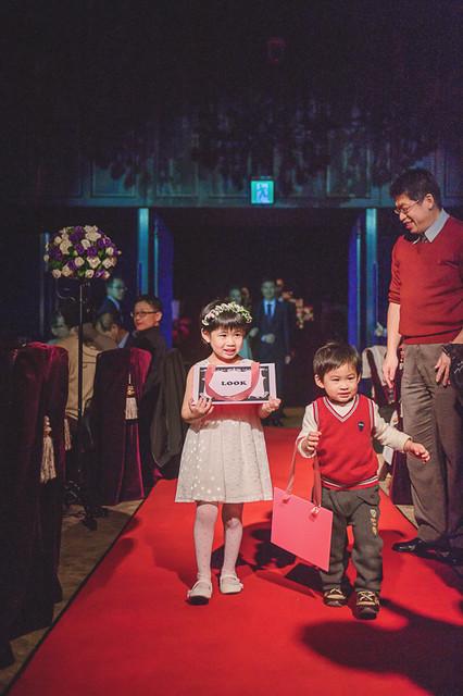 台北婚攝, 君品酒店, 君品婚攝, 林口福容, 紅帽子工作室, 婚禮記錄, 婚攝紅帽子, 推薦婚攝, Redcap-Studio,DSC_0784