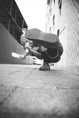 stanced (Ben Garcia Photography) Tags: old las vegas boy white news black brick art film fashion architecture canon vintage paper photography tivoli newspaper dance break village dancer aerial freeze filipino breakdance bboy stunt stunts stance 6d bboys paperboy breackdancer