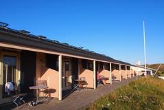 Jylland 2014 (hunbille) Tags: denmark hotel henne badehotel mlle hennemllebadehotel