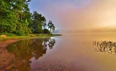 Arrowhead Provincial Park ! (Boguslaw1) Tags: