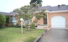 6/22 Lionel Street, Bardia NSW