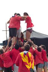 Bundeslager 2014-78 (tillstr.) Tags: menschen scouts zelt lager scouting zeltlager pfadfinder zelten kothe jurte schachen pfadfinden