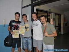 1° Trofeo Fritz Dennerlein021