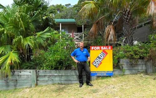 12 Matthew Rd, Pacific Palms NSW
