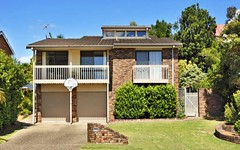 9 Dotterel Place, Woronora Heights NSW