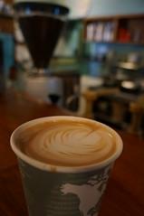 Good Morning (keigo-kase) Tags: coffee caf caff kaffe kafe koffie kafo  kafa kafea qhv   nex5r