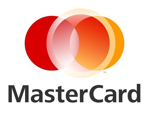 MasterCardLogo