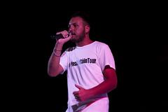 12 Ore NoTap - Artisti Uniti per il Salento - San Foca 15/08/2014 (Francesco Sciolti) Tags: rock dance san foto fotografie no il musica 12 tap reggae per ore salento uniti foca artisti immagini notap
