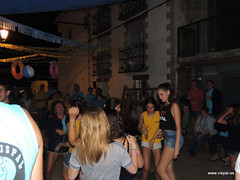 FiestasVispal14-041