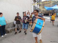 FiestasVispal14-044