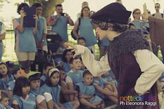 Notte di Fiaba 2014 | Robin Hood