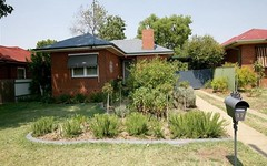17 Bluett Crescent, Turvey Park NSW