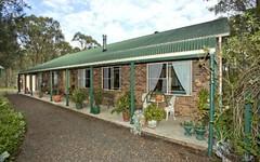 13 Merewether Close, North Rothbury NSW