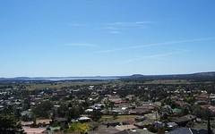 59 Scenic Crescent, Albion Park NSW