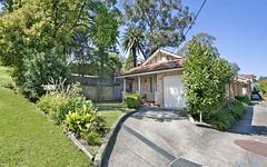 1/162 Princes Street, Ryde NSW