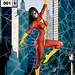 Women of Marvel Spider Woman