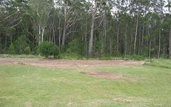 18 Sandpiper Drive, North Macksville NSW