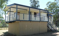 10 BOUNDARY STREET, Moree NSW