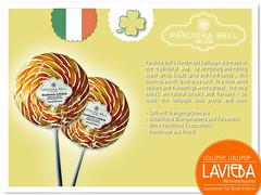 Lavieba_PandoraBell_Lollipop_0914