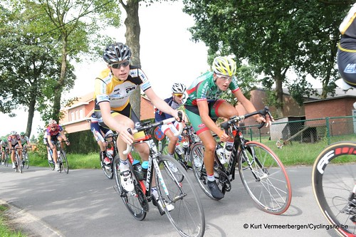 Omloop der Vlaamse gewesten (379)