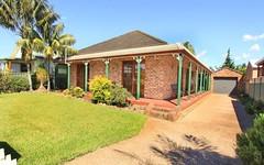 70 Waratah Street, Windang NSW
