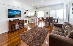 48 Elaroo Avenue, Phillip Bay NSW