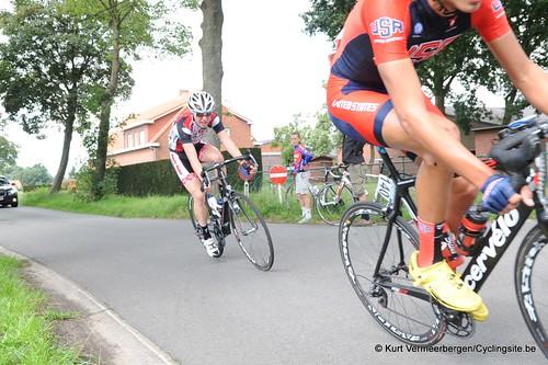 Omloop der Vlaamse gewesten (314)