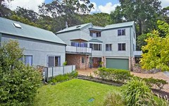 24 Railway Crescent, Stanwell Park NSW