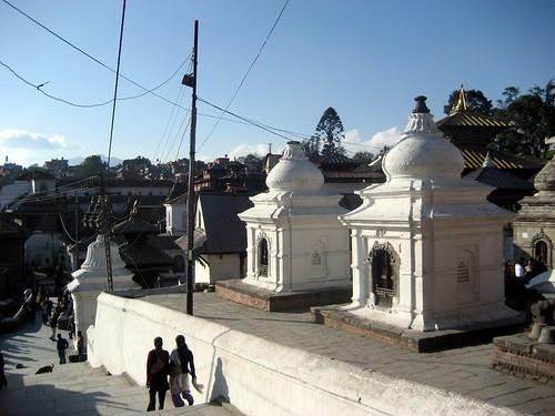tempel 076
