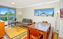17/1283 Pittwater Rd :-), Narrabeen NSW