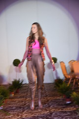 DSC_3775 Yes Fashion Show London Fashion week at Millennium Gloucester Hotel (photographer695) Tags: show london fashion hotel yes millennium gloucester week