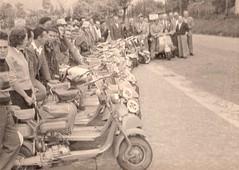 28-marcia-di-regolarita-lambretta---crema---bellagio---1955