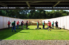 "2014 Gallery Rifle National Championships • <a style=""font-size:0.8em;"" href=""http://www.flickr.com/photos/8971233@N06/15068156851/"" target=""_blank"">View on Flickr</a>"