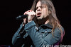 Queensryche @ DTE Energy Music Theatre, Clarkston, MI - 08-28-14