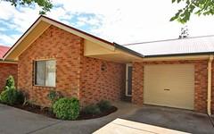3/96 Crampton Street, Wagga Wagga NSW