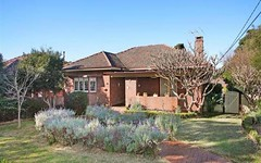 11a The Boulevarde, Epping NSW