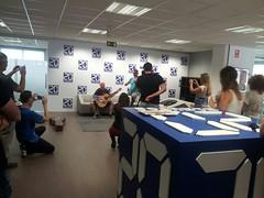 Presentación #Contratiempos_Celtas Cortos (6)