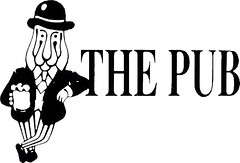 The Trafalgar Pub (evhh) Tags: pub trafalgar eindhoven