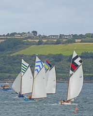 Working Boats at Falmouth (Tim Green aka atoach) Tags: cornwall falmouth