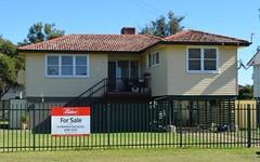 23 Blanche Peadon Drive, Narrabri NSW